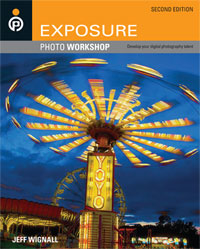 Exposure 2nd Edition